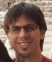 Lic. Federico G. Stilman