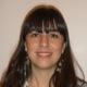 Dra. Julia Arangurí Díaz