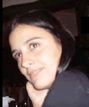 Ing. Mariana Vernieri